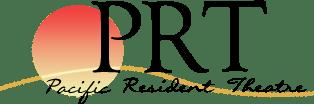 prt-logo-final