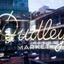 Dudley-market-2-552x368-1-552x368