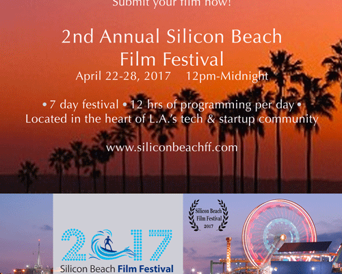 Silicon-beach-FF-flyer-2-1-17
