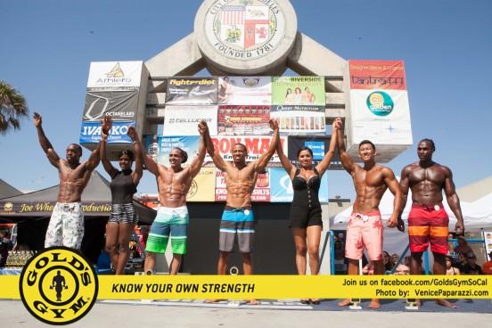 Muscle-Beach-116-552x368