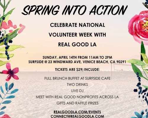 RealGood_SpringIntoAction_Flyer