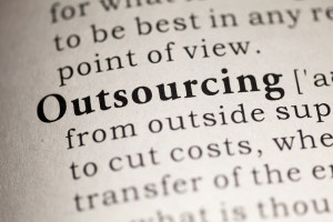 How Do I Get My Hands Around This IT Outsourcing Thing?