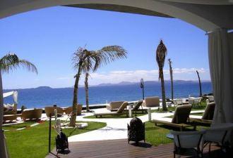 Playa Blanca 05