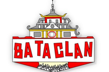 logo_bataclan_2159_north_584x0