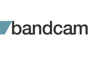 Bandcmap