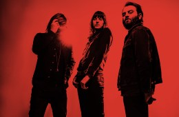 interview-band-of-skulls