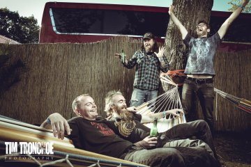 rsz_red_fang_photoshoot_fortarock_©_tim_tronckoe_2015_6