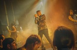 Filter-Concert_De_Kreun_-13