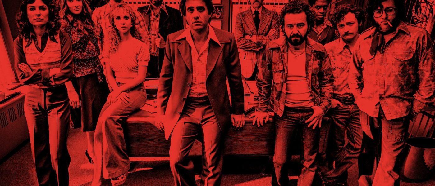 vinyl-review