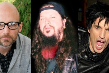 moby-dimebag-darrell-tommy-lee