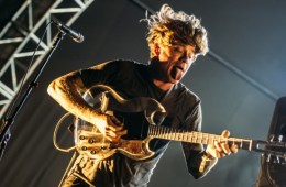 thee-oh-sees-fyf-2015-5-e1440458712192-640x360