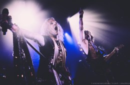 steel_panther-splendid_lille_2016_7454
