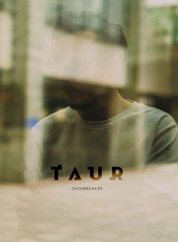 taur-oathbreaker