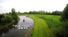 Kilworth-Challenge-2015