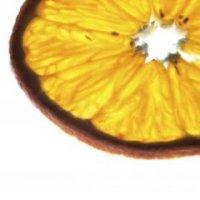 Vitamine C, een verhaal apart....