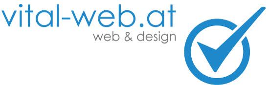 vital-web
