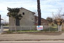 2386-vendita-cesena-terredelmoro-rudere_-001