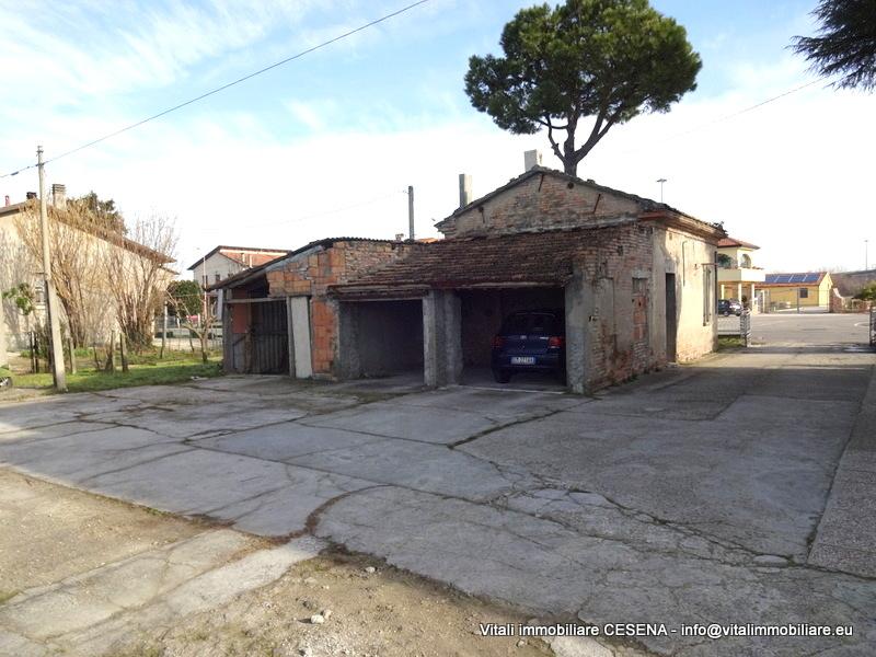 2386-vendita-cesena-terredelmoro-rudere_-007