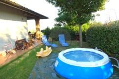 2496-vendita-bertinoro-bifamiliare_-010