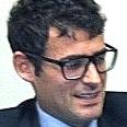 ALESSANDRO POGGIOLINI