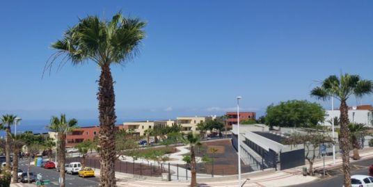 Appartamento ad Adeje – El Galeon – Tenerife SUD