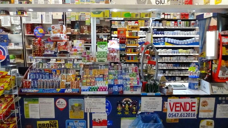 2721-vendita-cesena-stazione-attivitacommerciale_-003