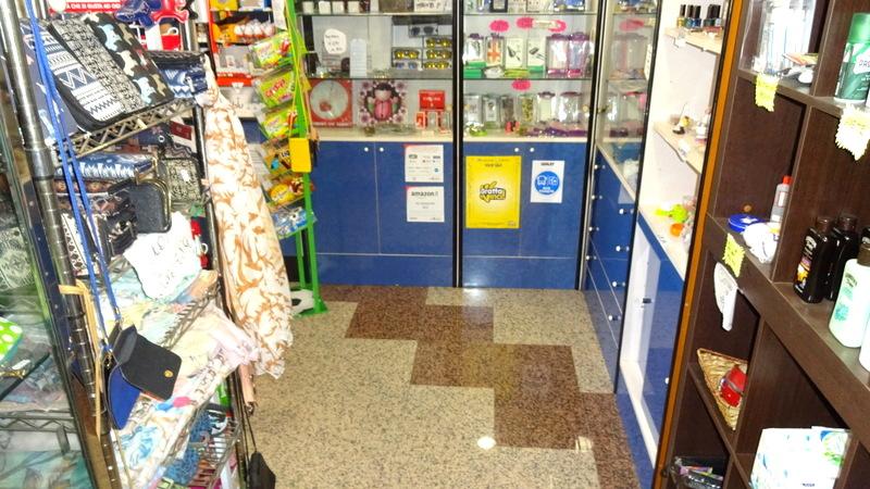 2721-vendita-cesena-stazione-attivitacommerciale_-005