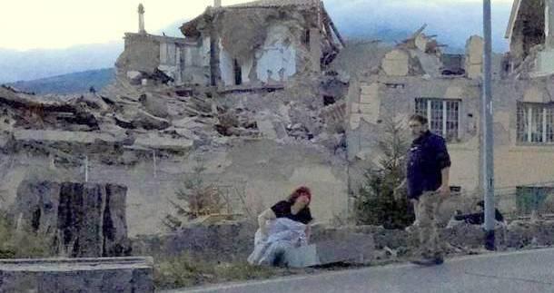 terremoto-per-post