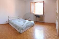 1749-vendita-forli-meldola-appartamento_-006
