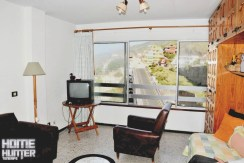 TENANT0100_-appartamento-vendita-tenerife-Mesa del Mar_-001