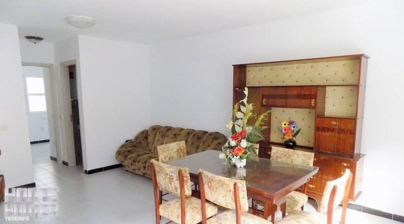 TENANT0224-casa-vendita-Valle Guerra-San Cristóbal de La Laguna_-002