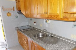 TENANT0224-casa-vendita-Valle Guerra-San Cristóbal de La Laguna_-005