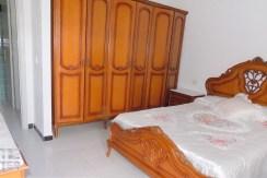TENANT0224-casa-vendita-Valle Guerra-San Cristóbal de La Laguna_-008