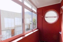 TENANT0224-casa-vendita-Valle Guerra-San Cristóbal de La Laguna_-011