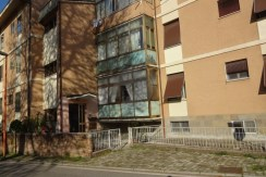 2867-vendita-cesena-fiorita-appartamento_-001