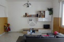 2867-vendita-cesena-fiorita-appartamento_-003