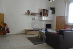 2867-vendita-cesena-fiorita-appartamento_-004