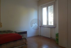 2867-vendita-cesena-fiorita-appartamento_-009