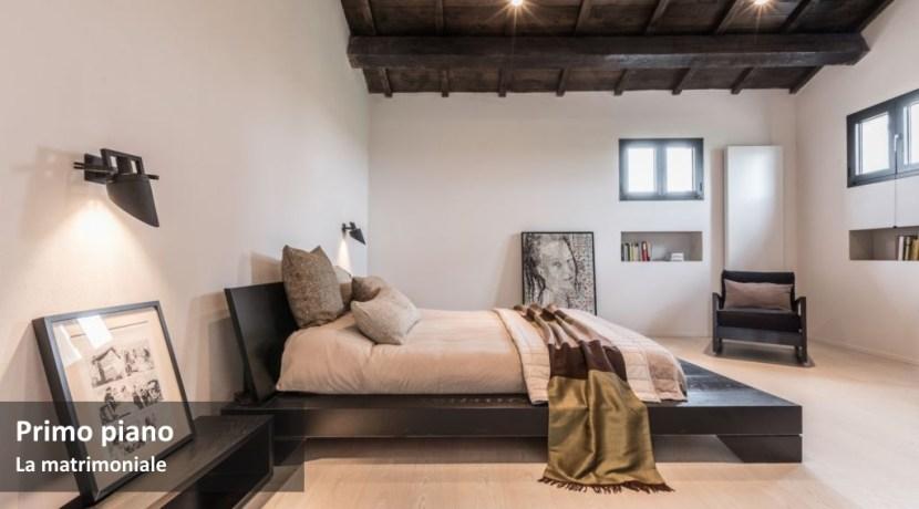 2858-villa-montaletto-vendita-cervia_-016