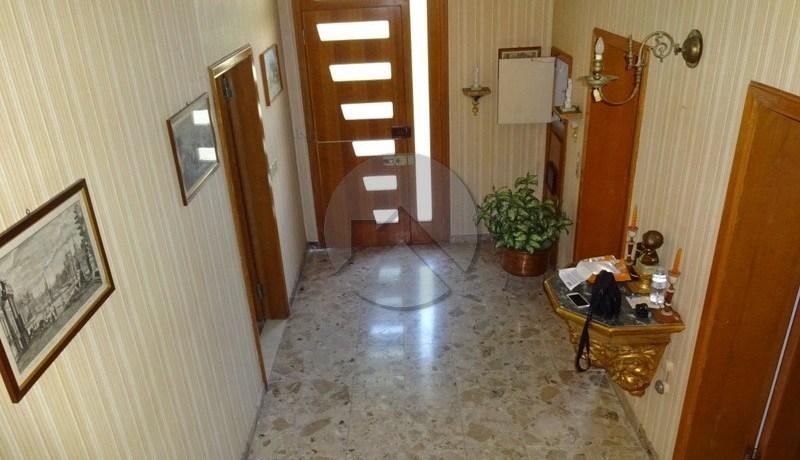 2515-vendita-cesena-monte-villa_-002