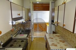 2515-vendita-cesena-monte-villa_-004
