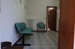 Ufficio a Cesena in affitto in zona Centrale