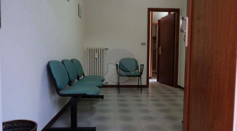 7256-affitto-cesena-centrale-ufficio_-001
