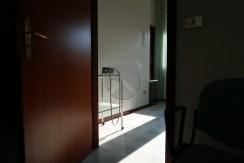 7256-affitto-cesena-centrale-ufficio_-003