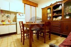 Appartamento a Cesena in vendita in zona Mulini