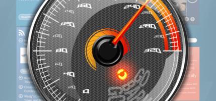 speed-up-website-optimization