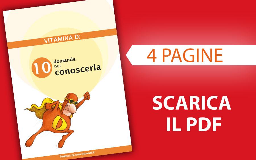 vitaminaD_ScaricaPDF