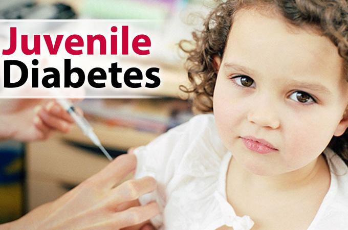 diabete_giovanile