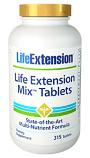 Multivitaminpräparat LifeExtension Mix