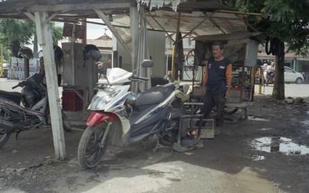 lombok-01-030